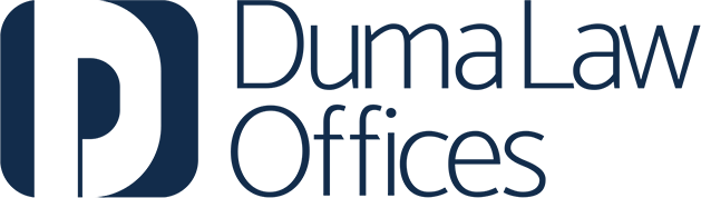 Duma Law Offices, LLC